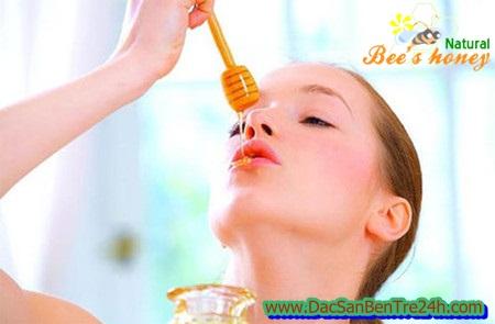 dưỡng môi bằng mật ong, mẹo dưỡng môi mùa lạnh, cách dưỡng môi bằng mật ong, cách làm son dưỡng môi từ mật ong, dưỡng da bằng mật ong, dưỡng da bằng mật ong và sữa chua, dưỡng da bằng mật ong, 1